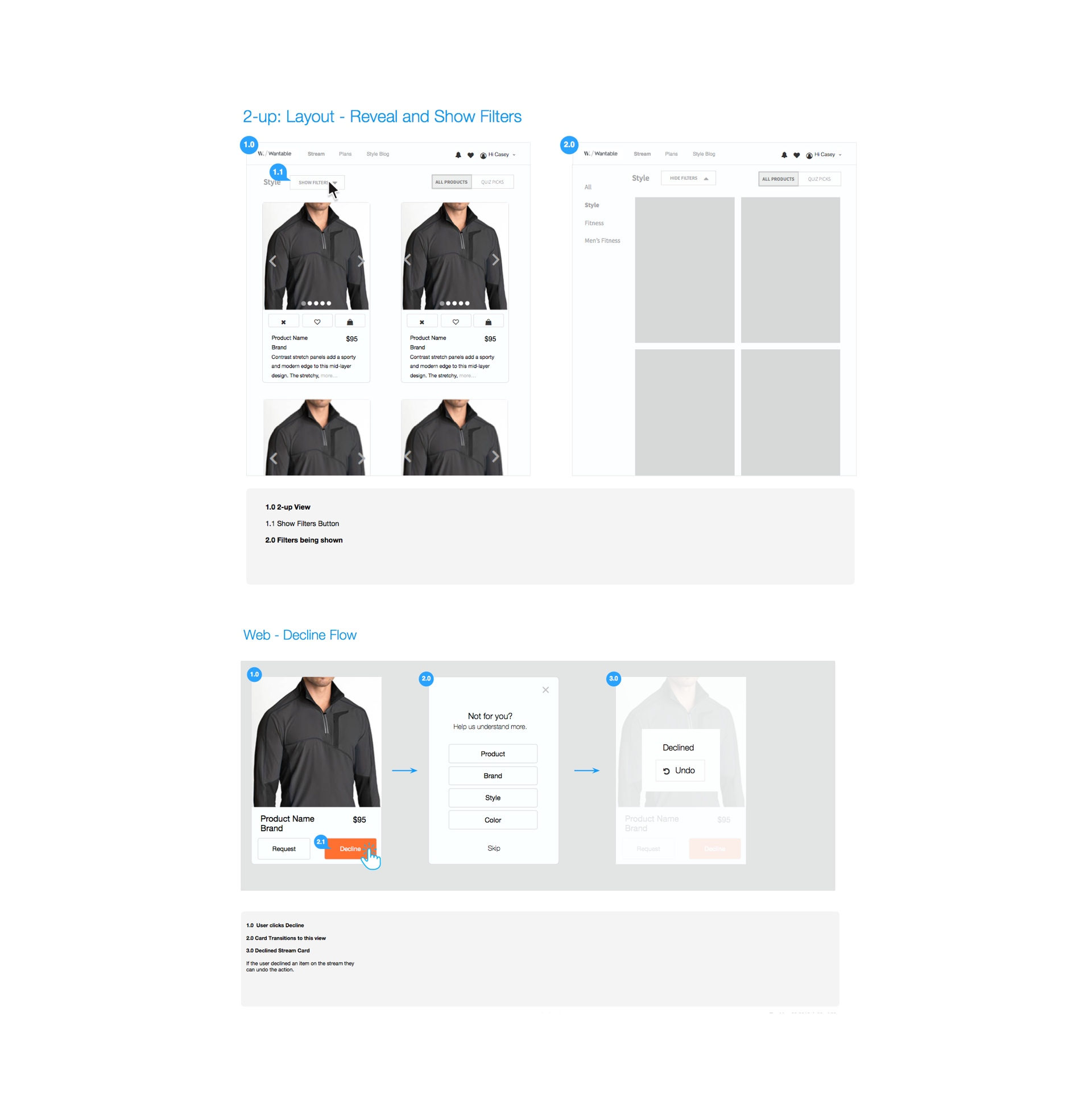 feed-redesign-2